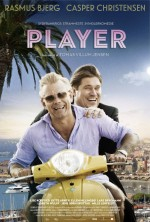 Player (2013) afişi