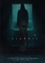 Polaroid (2015) afişi