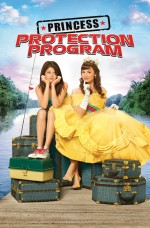 Prenses Koruma Programı (2009) afişi