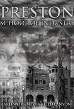 Preston School of Industry (2017) afişi