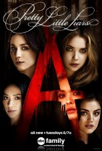 Pretty Little Liars Sezon 6