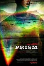 Prism (2) afişi