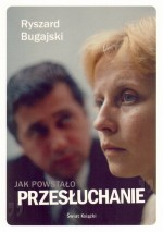 Przesluchanie (1989) afişi