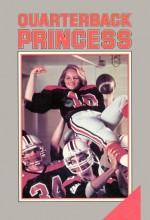 Quarterback Prensesi (1983) afişi
