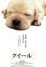 Quill (2004) afişi