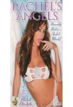 Rachel's Angels
