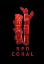 Red Coral (2012) afişi