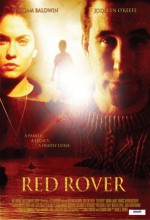 Red Rover (2003) afişi
