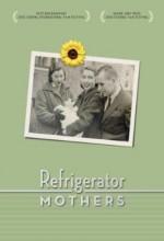 Refrigerator Mothers (2003) (2003) afişi
