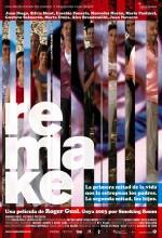 Remake ! (2006) afişi