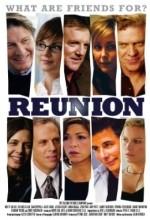 Reunion (I)