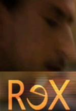 Rex (2009) afişi