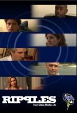 Ripples (2009) afişi
