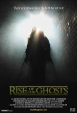 Rise Of The Ghosts