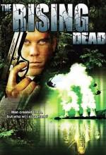Rising Dead (2007) afişi