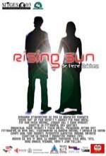 Rısıng Sun