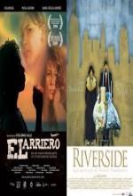 Riverside (2008) afişi