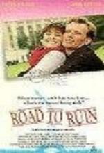 Road To Ruin (1991) afişi