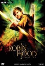 Robin Hood (III)