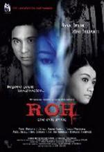 Roh (2007) afişi