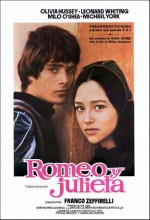 Romeo And Juliet (III)