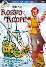 Rosvo Roope (ı) (1949) afişi
