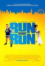 Aşk Maratonu