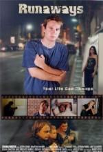Runaways (2004)