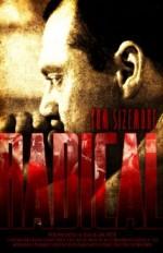Radical (2013) afişi