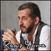 Ragıp Yavuz profil resmi