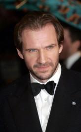 Ralph Fiennes Oyuncuları