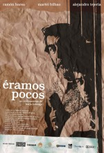 Éramos Pocos (2005) afişi
