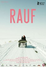 Rauf (2016) afişi