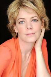 Rebecca McFarland profil resmi