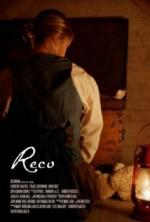 Reco (2010) afişi