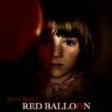 Red Balloon  afişi