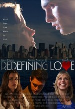 Redefining Love (2009) afişi