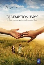 Redemption Way (2017) afişi
