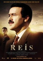 Reis 2016 Full HD izle