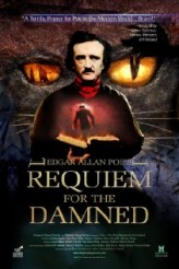 Requiem for the Damned (2012) afişi