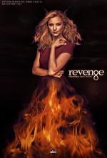 Revenge Sezon 3