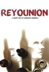Reyounion  afişi