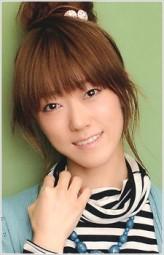 Rie Kugimiya profil resmi