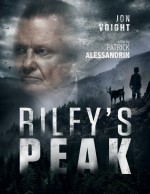 Riley's Peak