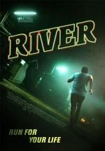 Nehir (2015) afişi