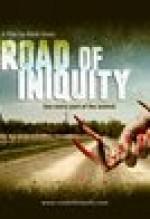 Road of Iniquity (2017) afişi