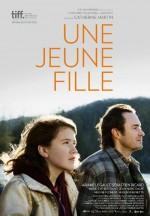 A Journey (2013) afişi