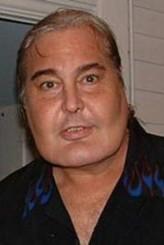 Robert Z'Dar profil resmi