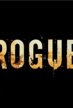 Rogue Season 2 (2014) afişi