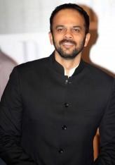 Rohit Shetty profil resmi